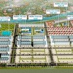 Cơ hội sở hữu đất nền khu đô thị xanh tp thanh hóa, quy mô 18ha, tiện ích đẳng cấp. hotline: 0969 659 556 (ms. dinh)