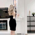 Chung cư nội thất đạt chuẩn căn hộ cao cấp