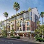 Bán khách sạn, căn hộ cao cấp meyhomes capital
