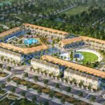 Mở bán khu d royal park - cơ hội đầu tư f1