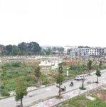 Chính chủ bán lô đất nền giá rẻ 770 triệu phường hùng vương phúc yên gần công viên thích hợp kinh doanh