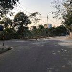 Bán đất tạ quang bửu, thuộc khu dân cư tỉnh ủy ,phường đồng tâm, vĩnh yên, 95m2, giá: 1,3tỷ