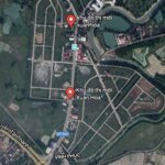đất nền sổ đỏ giá rẻ tạikhu đô thịmới phúc yên