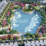 Tôi chính chủ cần bán lô đất đẹp view hồ điều hòa không gian sống xanh gần 25 căn biệt thự đẳng cấp
