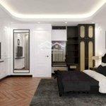 Siêu phẩm nhà 2020, giá bình dân, nhà 2 tầng 3 phòng ngủ, 1 bếp, 1 khách, 1 thờ,diện tích90m2