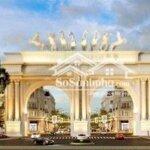 Danko city khu đô đô thị giàu tiềm năng đầu tư, liên hệ tư vấn dự án