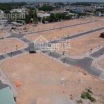 Bán đất thành phố mới ngay chợ nhật huy chỉ 980 triệu liên hệ 0939429866