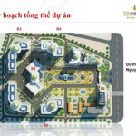 Chính chủ cần bán sàn văn phòng- thương mại tại r6 royal city 0948.57.6789