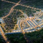 đất nền dự án danko city thái nguyên, cơ hội đầu tư sinh lời cao. 0983206873