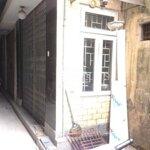 Cho thuê nhà riêng tại tây sơn , 8 triệu/tháng