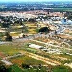 đất xây dựng diện tích 90m2 đường trường sa