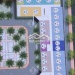 Bán căn hộ chung cư aranza giá chỉ 780 triệu
