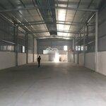 Cho thuê nhà xưởng 300m2. p trảng dài- biên hòa, đồng nai, giá bán 10 triệu/tháng