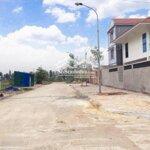Bán cắt lỗ lô đất khu đô thị xuân hòa - giá bán 7 triệu/m2. sang tên sổ đỏ chính chủ