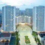 Cần bán nhanh căn 3 phòng ngủ sángdiện tích133m2 r4 royal city xem nhà liên hệ: 0961 668 985