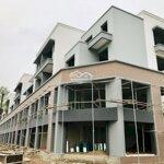Bán nhà 5 tầng dự án tms 0918739823
