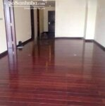 Cần cho thuê căn hộ 2 phòng ngủ đcb tại vinhomes royal city, 110m2 giá chỉ 13, 5 triệu/th liên hệ: 0964399884