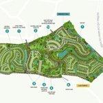 Nhận đặt chỗ cho căn biệt thự legacy hill giá chỉ từ 12 triệu/m2, liên hệ: 0969977358.