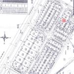 Bán đất kdc triều sơn trung 8mx14,3m (114,4m2)