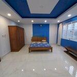 Cho thuê văn phòng hoặc phòng ởdiện tích40m2 hẻm oto bình thạnh