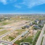 Bạn muốn đầu tư đất? tại sao không chọn sunrise residence - khu đô thị hà thành, tp thanh hóa