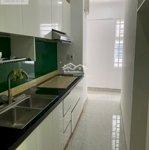 Bán căn hộ sơn an, biên hòa, 2 phòng ngủ 2 vệ sinhmới 100%. liên hệ: 0829 777 111 ms mến