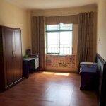 Chính chủ cần cho thuê căn hộ chung cư tầng 10(toà 12 tầng)