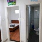 Pegasus plaza, 62m2, 2 phòng ngủ 2 vệ sinh giá cho thuê 10 triệu/tháng. liên hệ: 085 723 7777 mr tài