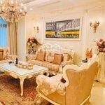 Cho thuê chcc tại vinhomes royal city: 110m, 2 phòng ngủ full cb giá bán 15 triệu/th. bao phí dv. liên hệ: 082.482.5676
