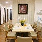 Siêu rẻ cho thuê căn hộ 2 phòng ngủ- 2 vệ sinh full nội thất, giá bán 15 triệu tại vinhomes sky lake. 0355075579