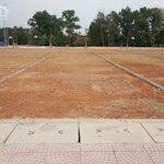 Bán lô đất hoa hậu của dự án, diện tích 150m2 hướng đông nam, chiết khấu lên đến 13%. liên hệ: 0947928386