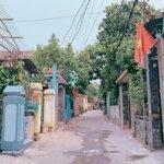 Bán đất tặng nhà lịch đợi, phường phường đúc, tp.huế.