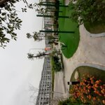 Bán lô đất 80m2 900 triệu gần công viên liên hệ: 0968781070