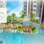 Bán căn hộ 5* topaz twins biên hòa - đủ loại diện tích - tầng - vị trí - giá rẻ nhất thị trường