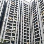 Cho thuê gấp ch chung cư bright city, 1ngu _1vs 47m2, đầy đủ đồ giá bán 4 triệu/ tháng 0904999135
