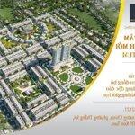 Mở bán khu đô thị cao cấp tại tp.kon tum - giá chỉ từ 21 triệu/m2 - liên hệ: 0369860999.