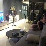 Bán căn hộ chung cư royal city 110m2, 2 ngủ sáng tự nhiên, design hiện đại - 4.1 tỷ