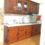 Cần bán căn chung cư 70m2, giá nhỉnh tỷ,khu đô thịđặng xá, gia lâm liên hệ: 0358336745