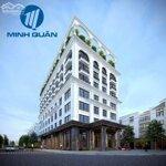 Cho thuê văn phòng vĩnh yên, tòa nhà minh quân, diện tích từ 100,200,500m2. liên hệ: 0974056212