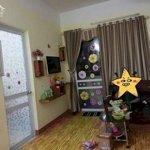 Bán căn hộ chung cư tiến bộ