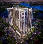 Nhận đặt chỗ căn hộ chung cư la fortuna vĩnh yên: căn hộ cao cấp vừa túi tiền