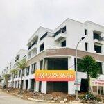 Chính chủ cần bán căn góc xuất ngoại giao tại dự án tms grand city phúc yên liên hệ: 0842883666