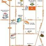 Flc kon tum cơ hội đầu tư phát triển thành phố: 0935688909