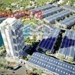 Mở bán dự án đất nền vân hội city, 100 lô đầu tiên giá rẻ cho nhà đầu tư. liên hệ:. 0976629278
