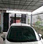 Nhà cho thuê trảng dài 115m2, pk, 3 phòng ngủ bếp, wc