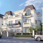 Nhận đặt chỗ flc kontum, đất nền kèm nhà giá chỉ từ 15 triệu/m2