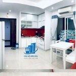 Căn hộ pegasus cho thuê đầy đủ nội thất !!!