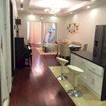 Căn hộ 3 phòng ngủroyal city full nội thất giá cực rẻ!!!