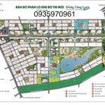 Một căn duy nhất 8x20 đối diện căn hộ tại khu đô thị đông tăng long q9 giá bán 7 tỷ/căn