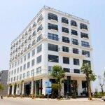 Cho thuê văn phòng tòa nhà minh quân, khai quang, vĩnh yên giá 140k/m2. liên hệ: 0399566078